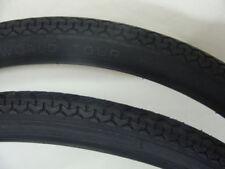 """Cubiertas Michelin 26"""" para bicicletas"""