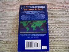 Net Force Ser.: Breaking Point 4 by Steve Perry (2000, Paperback)