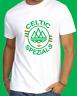 Quality Adi Spzls Celtic Themed Design