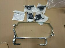 MINI HATCHBACK CONVERTIBLE BOSAL MOUNTING KIT EXHAUST SYSTEM BOSAL 093-298