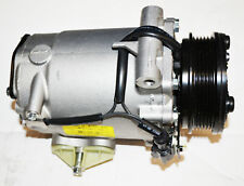 Saturn GM OEM 02-07 Vue-A/C AC Compressor 15922970