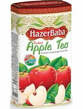 Hazerbaba | Turkish Apple Tea | 9 x 250g