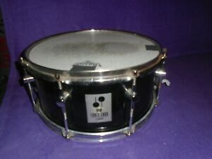 """snare drum 14""""x6,5"""" SONOR Force 2000 gebraucht made in Germany"""