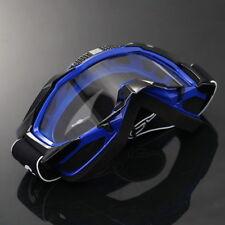 Snowmobile Ski Snow Snowboard ATV Goggles Protective Glasses Climbing Mountains