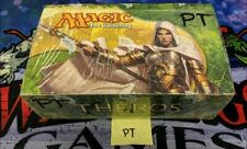 1x  Theros: Portuguese: Booster Box New Sealed Product - Magic: The Gathering -