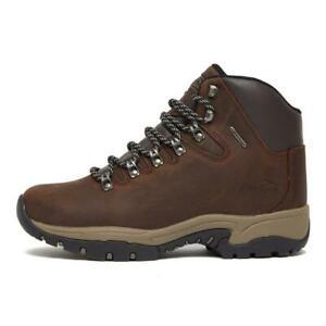 New Peter Storm Women's Snowdon II Walking Boots