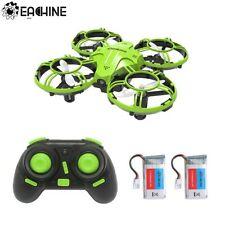 Eachine E016H Mini Altitude Hold Headless Mode 2.4G RC Drone for kids