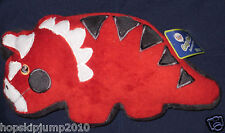 Simons Says DINOSAUR Decorative Pillow ~ NWT