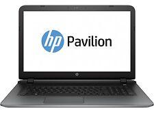 "HP Pavilion 17-g148dx 17.3"" Laptop Intel i3-5020U 2.2GHz 4GB 1TB Windows 10"