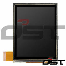 NEC LCD with Touch Digitizer Replacement Intermec CN50 NL2432HC22-44B Display