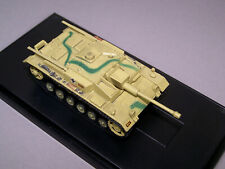 Dragon Armor 60536 German StuG.III Abt191 East Front 1942 Fertigmodell Tank 1:72