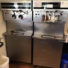 Stoelting U431-109 Soft Serve Machine One Only!