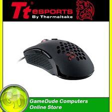 THERMALTAKE VENTUS X RGB eSports Gaming Mouse 12,000dpi MO-VXO-WDOOBK-01  [3]