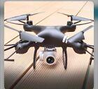 CAMORO DRONE FOR SALE Quadcopter WIFI DRONE