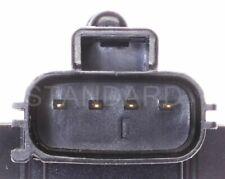 Standard Motor Products FPS5 Fuel Pressure Sensor New