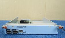 EMC 303-137-000d - VNXe 3100/3150 DAE LCC, v2-dae-12, Link Tarjeta De Control