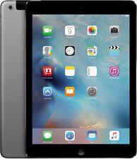 Apple iPad Air 1. gen. 32gb Wi-Fi + Cellular LTE gris espacial md792fd/b - #8
