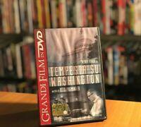 TEMPESTA SU WASHINGTON (1962) Henry Fonda OTTO PREMINGER DVD OTTIME CONDIZIONI