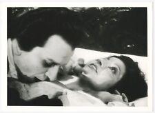 CIN028 Photo vintage Original Cinéma Teresa Berganza Don Giovanni