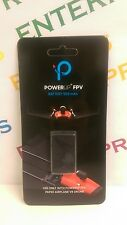 Genuine PowerUp FPV Paper Airplane VR Drone Parrot 550 mAh Rechargeable Battery