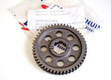 1 NEUES Dinli original Getrieberad, Zahnrad GEAR , OUTPUT  ATV/Quad  ET: E060089