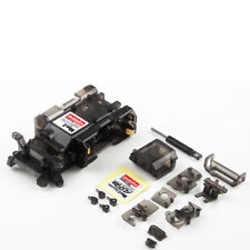 Chassis Mr-015 Or Transparent Kyosho Mzf-153-gm # 703992