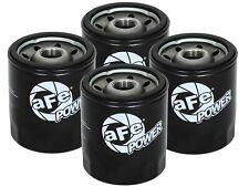 AFE Filters 44-LF037-MB Pro GUARD HD Oil Filter Fits 05-17 Tacoma