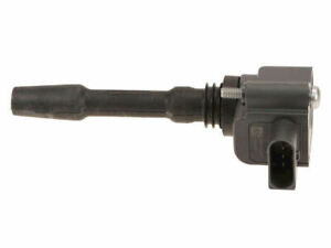 For 2017 Porsche 718 Cayman Direct Ignition Coil 61817DD Ignition Coil