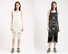 6420630518d7 Glamorous Dresses for Women | eBay