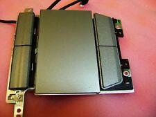 Dell Latitude D630 Laptop Touchpad , Mousepad & Buttons KGDDEN006E