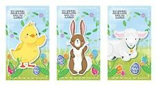 12 x Mini Easter Notepads