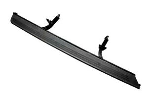 Land Rover Range Rover L322 2003-2013 Bearmach Brand Rubber Running Boards NEW