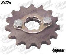 Stomp Pit Monkey Bike Output 420 Sprocket 15t WPB Demon X