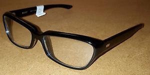 """285€ ** REIZ """"Lerche"""" - eyeglasses frame (NEUF)"""