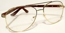 Eyeglasses Eyewear Frames Aviator Eye Glasses Frame Online Optical Fashion Cheap