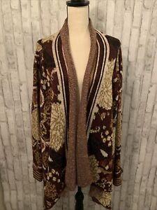 Buffalo David Bitton Womens Knit Cozy Cardigan Sweater Duster VARIETY!!! NEW!!