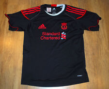 adidas Liverpool training shirt (For height 164 cm)