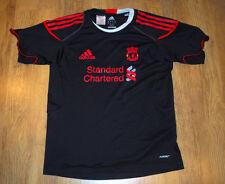 adidas Liverpool training shirt (For height 164 cm)