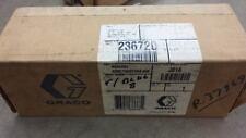 Graco 236720 Wall Bracket Accessory Kit W252