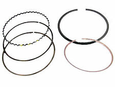 Saab 9-3, 9-5 (see description) Piston Ring (Singles) STANDARD SIZE