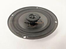 Bowers & Wilkins CCM60 Speaker ZZ10243 Single Bass / Tweeter Unit