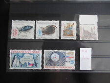 Tschechoslowakei - CSSR - 1 Steckkarte **/MNH - 10,40 Euro (252)