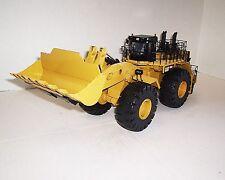 "Tonkin Replicas Caterpillar 994H Wheel Loader  ""BLOW OUT SALE"""