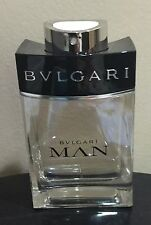 Treehousecollections: Bulgari Man EDT Tester Perfume Spray For Men 100ml