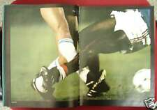 Argentina After Soccer World Cup 1978 Book
