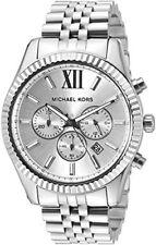 Michael Kors Lexington MK8405 Wrist Watch for Men