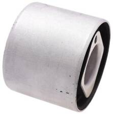 Rear Arm Bushing Front Lower Arm For Mercedes Benz Gl-Class Febest # BZAB-048