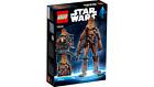 LEGO 75530 Chewbacca™ - STAR WARS 8-14anni