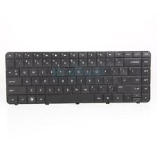 Laptop Standard Keyboard for HP Compaq Presario CQ57 CQ-57 Series Black US
