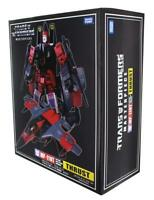 Transformers Masterpiece MP-11NT Thrust Takara